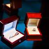 0014-111231_Allison-Joel-Wedding