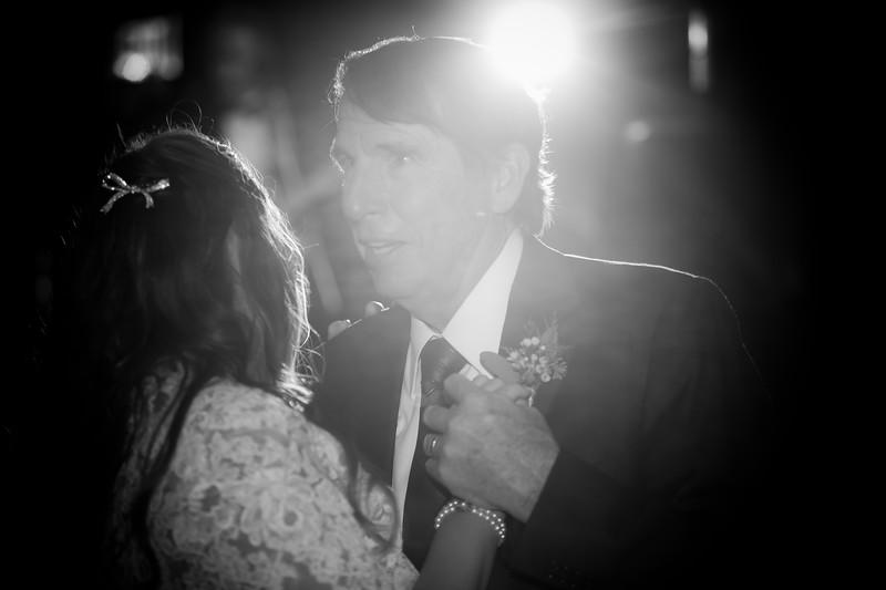 0708-111231_Allison-Joel-Wedding