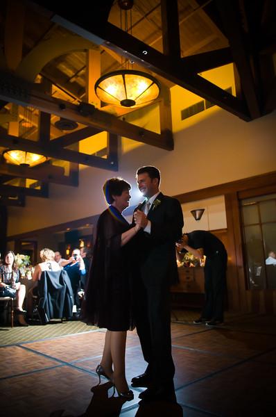 0728-111231_Allison-Joel-Wedding