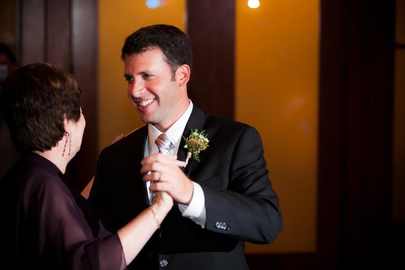 0713-111231_Allison-Joel-Wedding