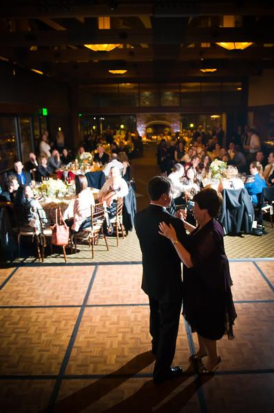 0733-111231_Allison-Joel-Wedding