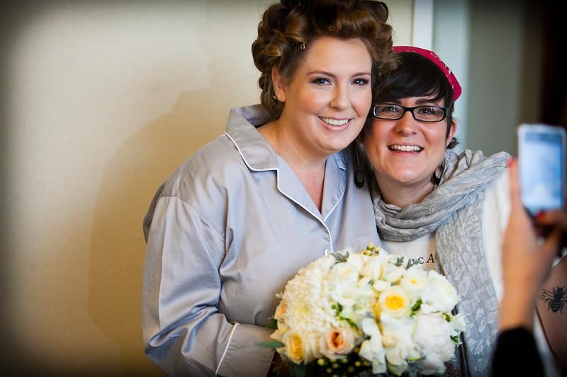 0001-111231_Allison-Joel-Wedding