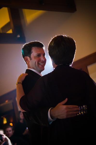0729-111231_Allison-Joel-Wedding