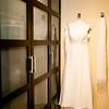 0001-120427-breanna-jeremy-wedding-©8twenty8-Studios