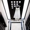 0014-120427-breanna-jeremy-wedding-©8twenty8-Studios
