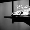 0009-120427-breanna-jeremy-wedding-©8twenty8-Studios