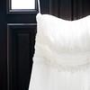 0012-120427-breanna-jeremy-wedding-©8twenty8-Studios
