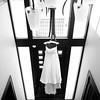 0015-120427-breanna-jeremy-wedding-©8twenty8-Studios