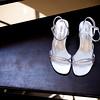 0008-120427-breanna-jeremy-wedding-©8twenty8-Studios