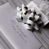 0002-120427-breanna-jeremy-wedding-©8twenty8-Studios