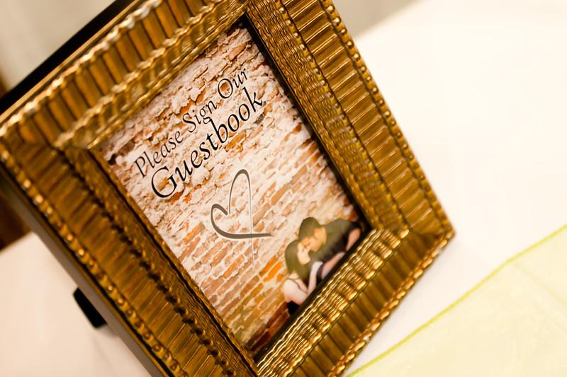 0001-120519-caitlin-jesse-wedding-©8twenty8-Studios