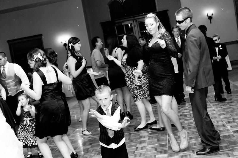 0717-120519-caitlin-jesse-wedding-©8twenty8-Studios