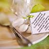 0010-120519-caitlin-jesse-wedding-©8twenty8-Studios