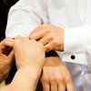 0015-120519-caitlin-jesse-wedding-©8twenty8-Studios