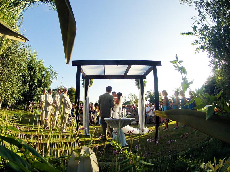 0001-120727_Cecily-Brian-Wedding