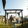 0002-120727_Cecily-Brian-Wedding