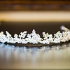 0006-120727_Cecily-Brian-Wedding