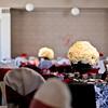 0013-120602-chelsea-ryan-wedding-©8twenty8-Studios