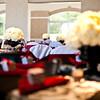 0011-120602-chelsea-ryan-wedding-©8twenty8-Studios