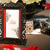 0006-120602-chelsea-ryan-wedding-©8twenty8-Studios