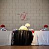 0008-120602-chelsea-ryan-wedding-©8twenty8-Studios