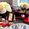0002-120602-chelsea-ryan-wedding-©8twenty8-Studios