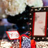 0001-120602-chelsea-ryan-wedding-©8twenty8-Studios