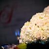 0005-120602-chelsea-ryan-wedding-©8twenty8-Studios