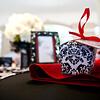0014-120602-chelsea-ryan-wedding-©8twenty8-Studios