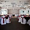 0009-120602-chelsea-ryan-wedding-©8twenty8-Studios