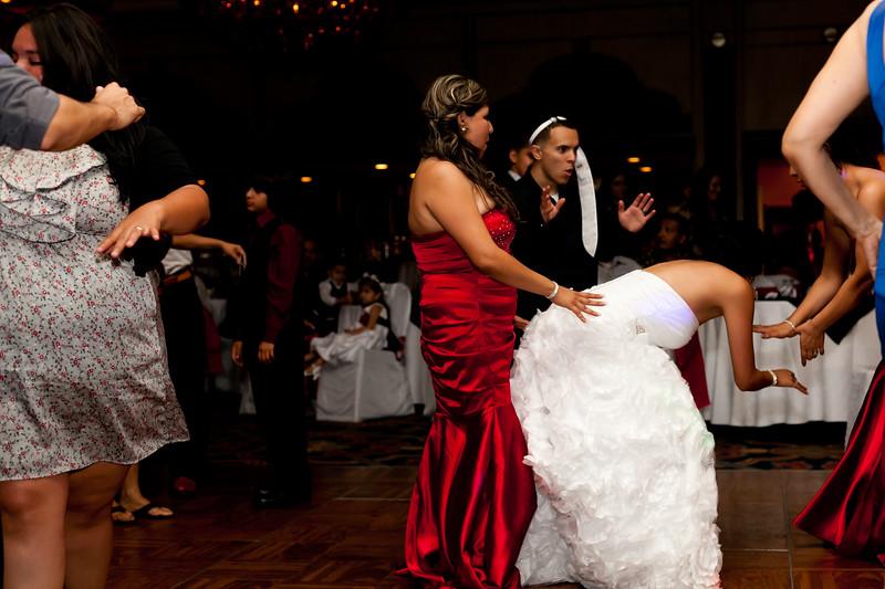 0731-120623-crystal-danny-wedding-©8twenty8-Studios