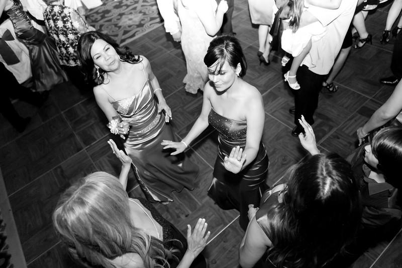 0711-120623-crystal-danny-wedding-©8twenty8-Studios