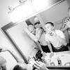 0011-120623-crystal-danny-wedding-©8twenty8-Studios