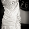 0013-120421_Emily-Brett-Wedding