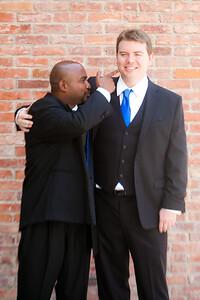 0022-120921-janet-kevin-wedding-©8twenty8-Studios