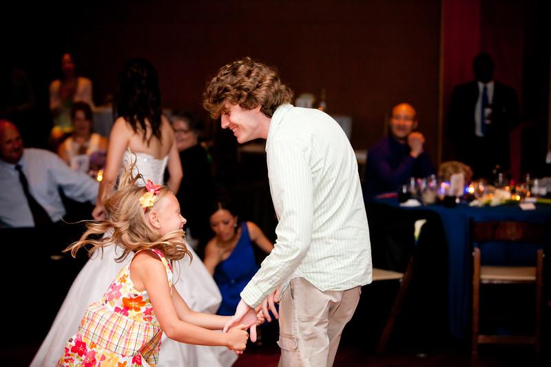 0733-120921-janet-kevin-wedding-©8twenty8-Studios