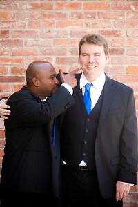 0023-120921-janet-kevin-wedding-©8twenty8-Studios