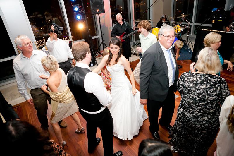 0743-120921-janet-kevin-wedding-©8twenty8-Studios