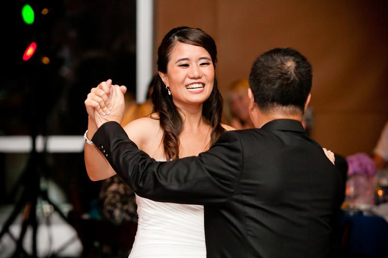 0716-120921-janet-kevin-wedding-©8twenty8-Studios