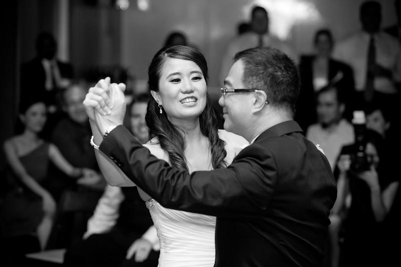 0717-120921-janet-kevin-wedding-©8twenty8-Studios