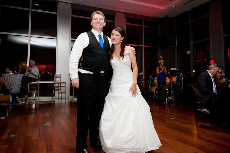 0713-120921-janet-kevin-wedding-©8twenty8-Studios