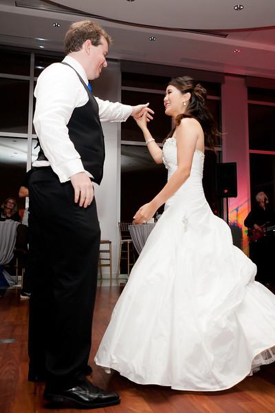 0708-120921-janet-kevin-wedding-©8twenty8-Studios