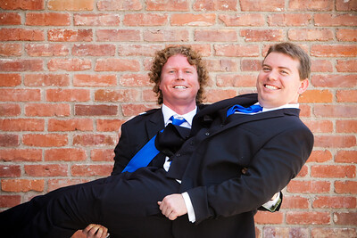 0010-120921-janet-kevin-wedding-©8twenty8-Studios