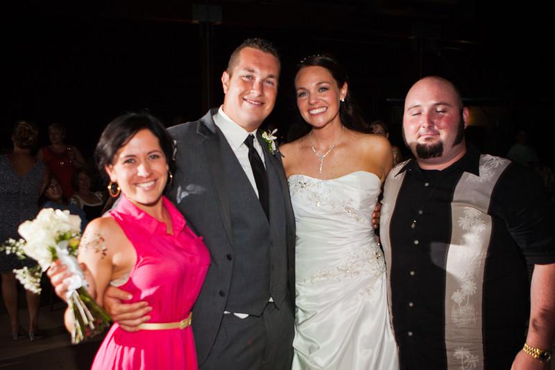 0717-120714_Jenna-Zach-Wedding