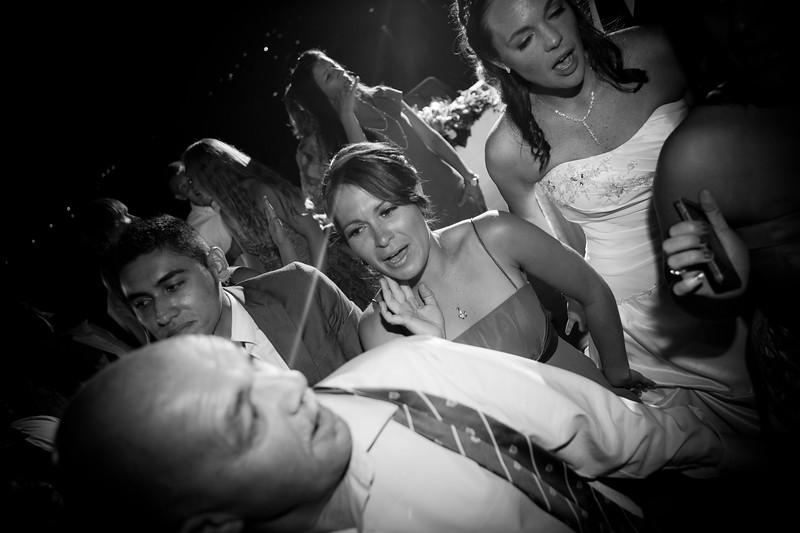 0733-120714_Jenna-Zach-Wedding