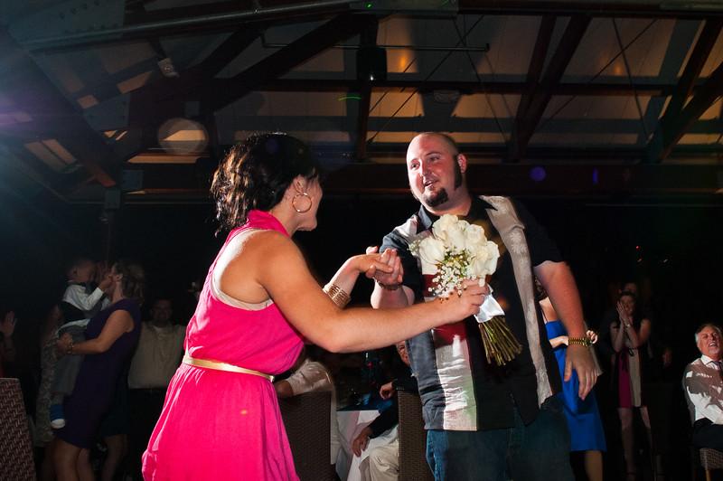 0716-120714_Jenna-Zach-Wedding