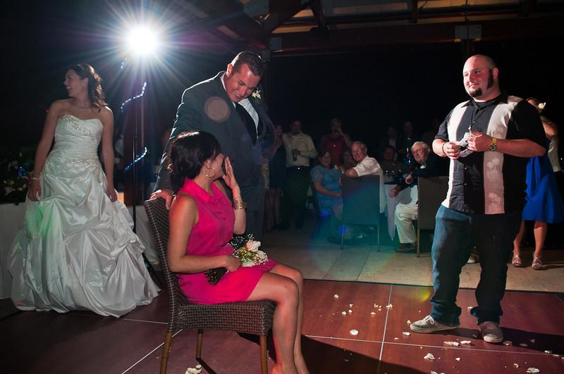 0711-120714_Jenna-Zach-Wedding
