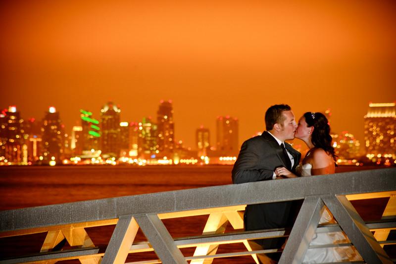 0746-120714_Jenna-Zach-Wedding