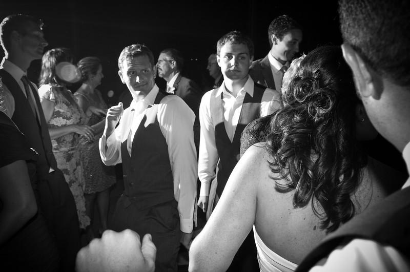 0731-120714_Jenna-Zach-Wedding