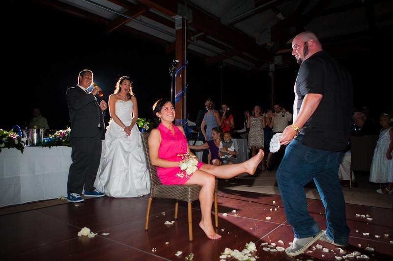 0713-120714_Jenna-Zach-Wedding